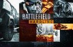 Battlefield na Xbox