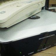 centrale VoIP - extratel.com.pl